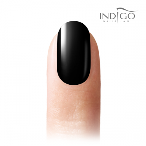 Mr black protein nail polish 10ml