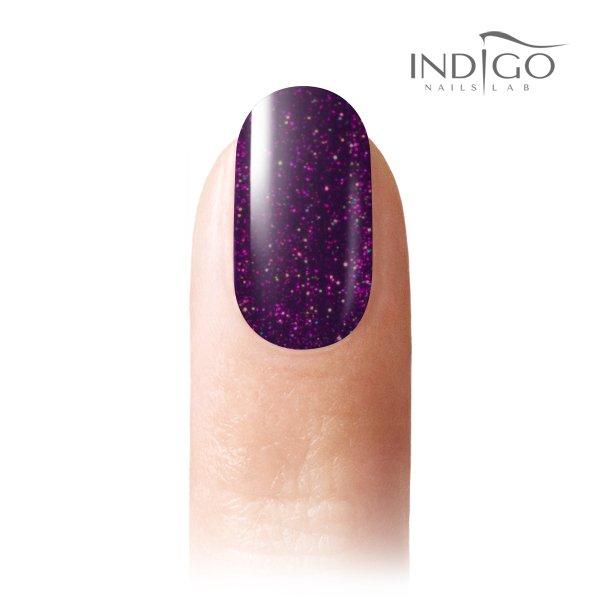 Violetta cabrioletta gel polish 7ml